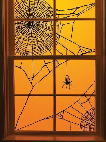 Halloween_koristeet_idea5.jpg