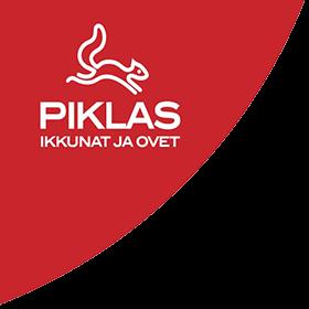 piklas-logo.png