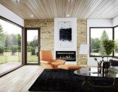 Piklas-ikkunat ja lasiovet