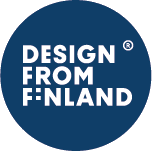 design-from-finland.png